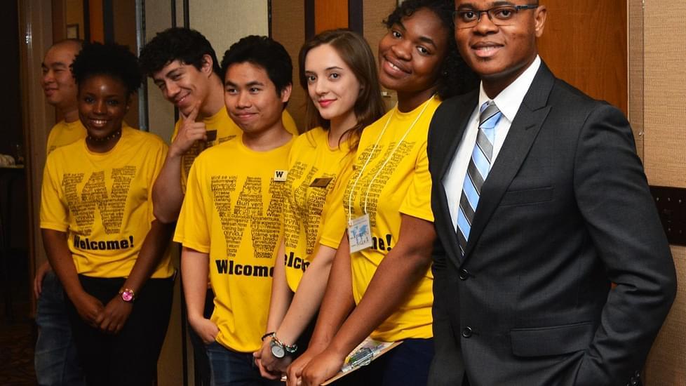 Wmu 2022 Calendar.Western Michigan University Wmu Kalamazoo Courses Fees Ranking Admission Criteria