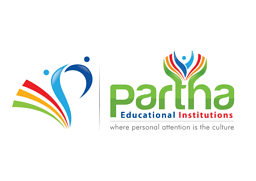 Partha Educational Institutions