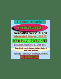 IIT Zone Tutorials