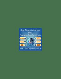 BrainStorm Achievers (GATE)