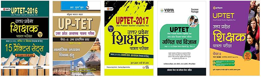 UPTET 2018 Application, Notification, Exam Dates