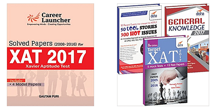 xat syllabus section wise syllabus previous year papers pdf xat essay writing books